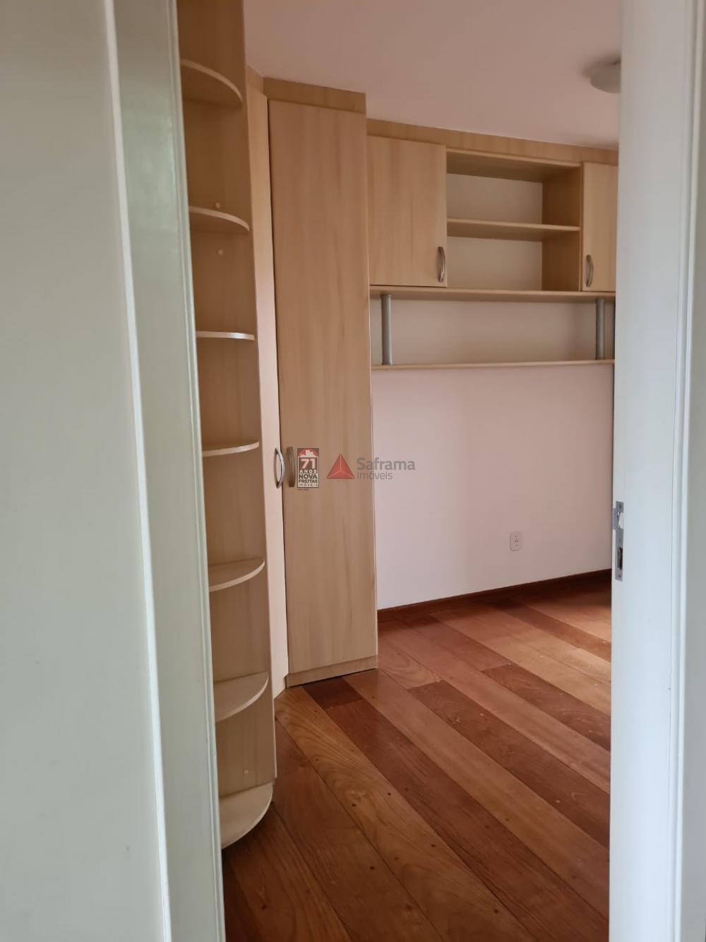 Comprar Apartamento / Padrão em Pindamonhangaba apenas R$ 430.000,00 - Foto 25
