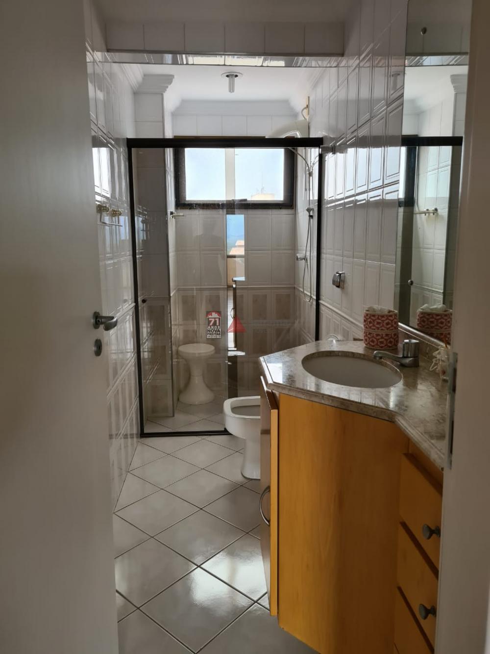 Comprar Apartamento / Padrão em Pindamonhangaba apenas R$ 430.000,00 - Foto 29