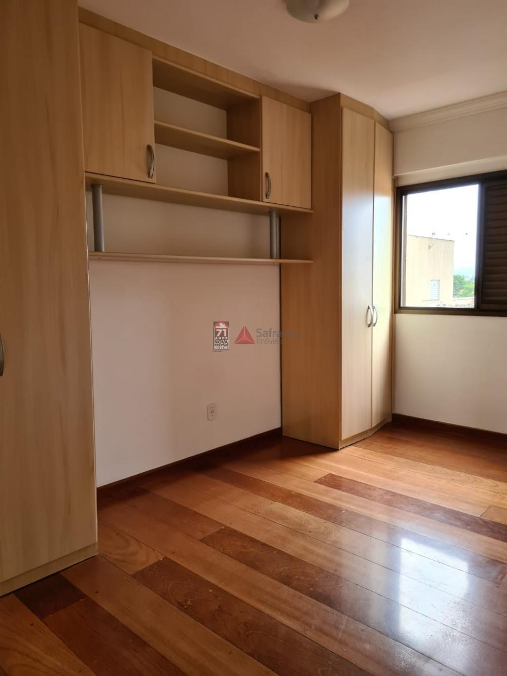 Comprar Apartamento / Padrão em Pindamonhangaba apenas R$ 430.000,00 - Foto 26