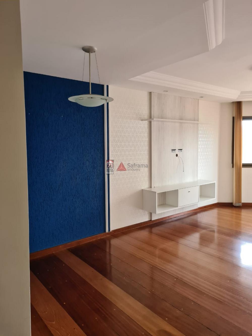 Comprar Apartamento / Padrão em Pindamonhangaba apenas R$ 430.000,00 - Foto 2