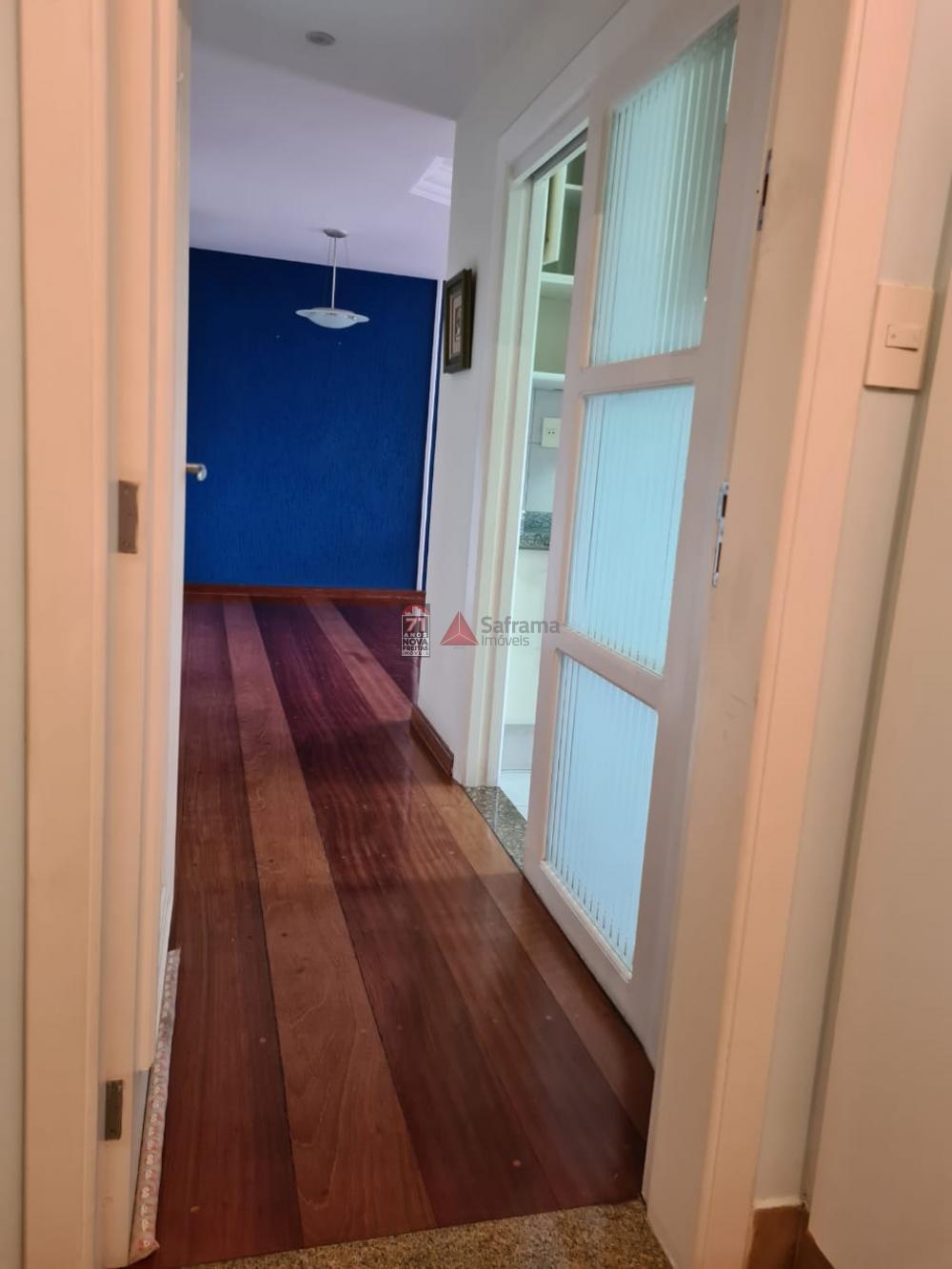 Comprar Apartamento / Padrão em Pindamonhangaba apenas R$ 430.000,00 - Foto 3