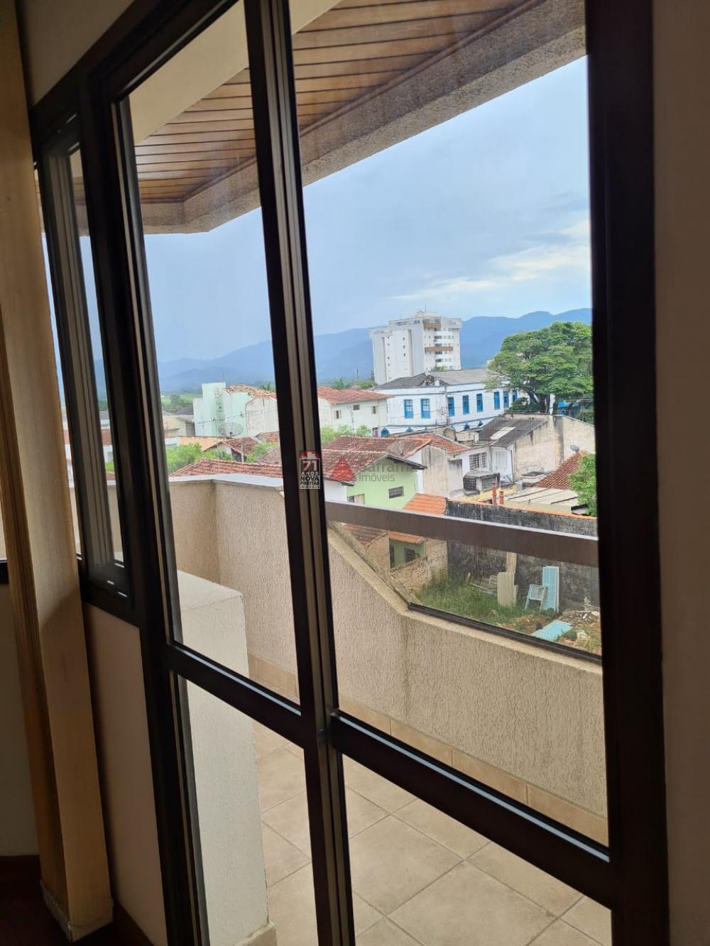 Comprar Apartamento / Padrão em Pindamonhangaba apenas R$ 430.000,00 - Foto 13