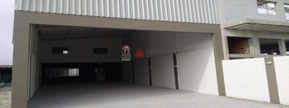 Alugar Comercial / Galpão em Jacareí apenas R$ 3.520,00 - Foto 2