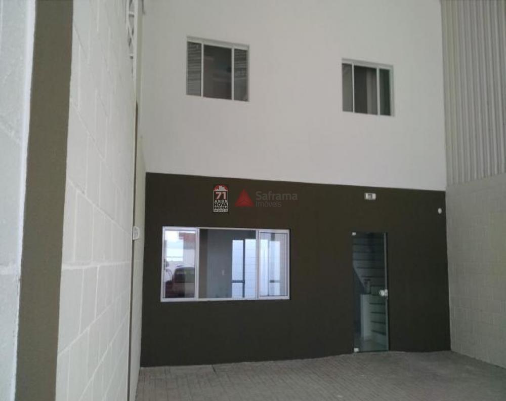 Alugar Comercial / Galpão em Jacareí apenas R$ 3.520,00 - Foto 4