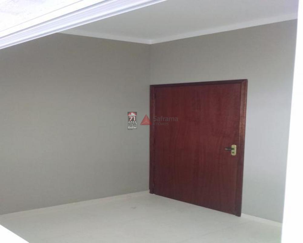 Alugar Comercial / Galpão em Jacareí apenas R$ 3.520,00 - Foto 5