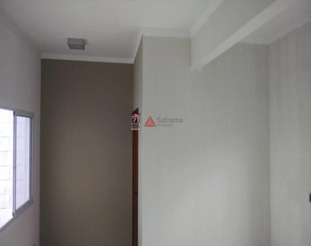 Alugar Comercial / Galpão em Jacareí apenas R$ 3.520,00 - Foto 6