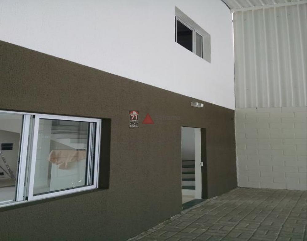 Alugar Comercial / Galpão em Jacareí apenas R$ 3.520,00 - Foto 7