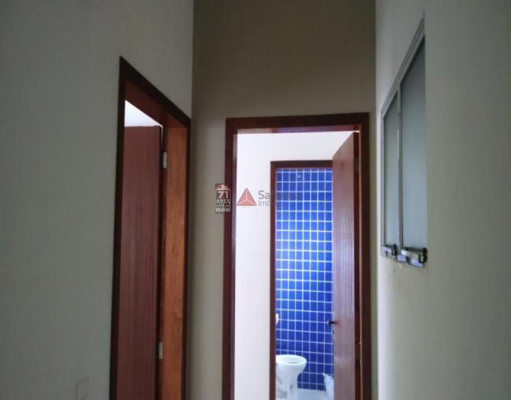 Alugar Comercial / Galpão em Jacareí apenas R$ 3.520,00 - Foto 8