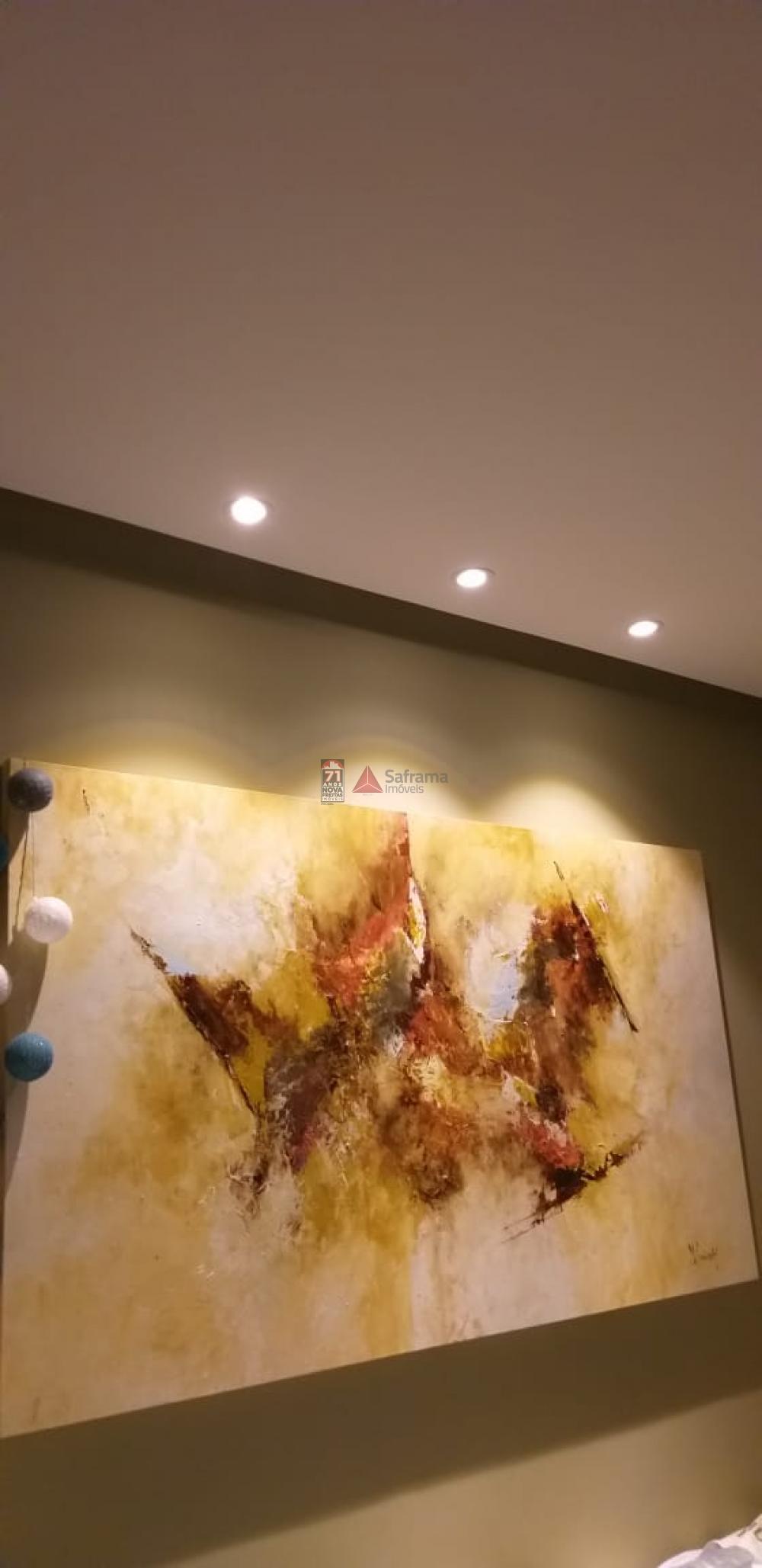 Comprar Apartamento / Padrão em São José dos Campos R$ 930.000,00 - Foto 6