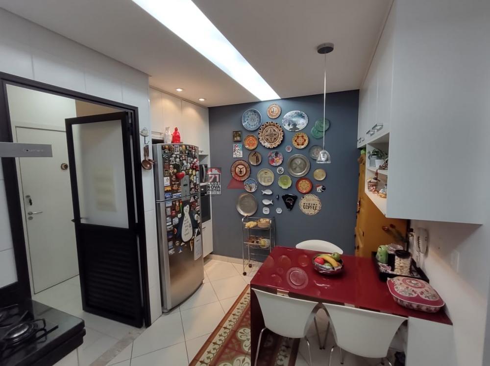 Comprar Apartamento / Padrão em São José dos Campos R$ 930.000,00 - Foto 8