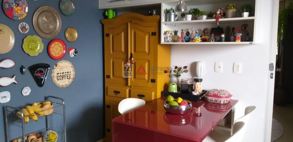 Comprar Apartamento / Padrão em São José dos Campos R$ 930.000,00 - Foto 7