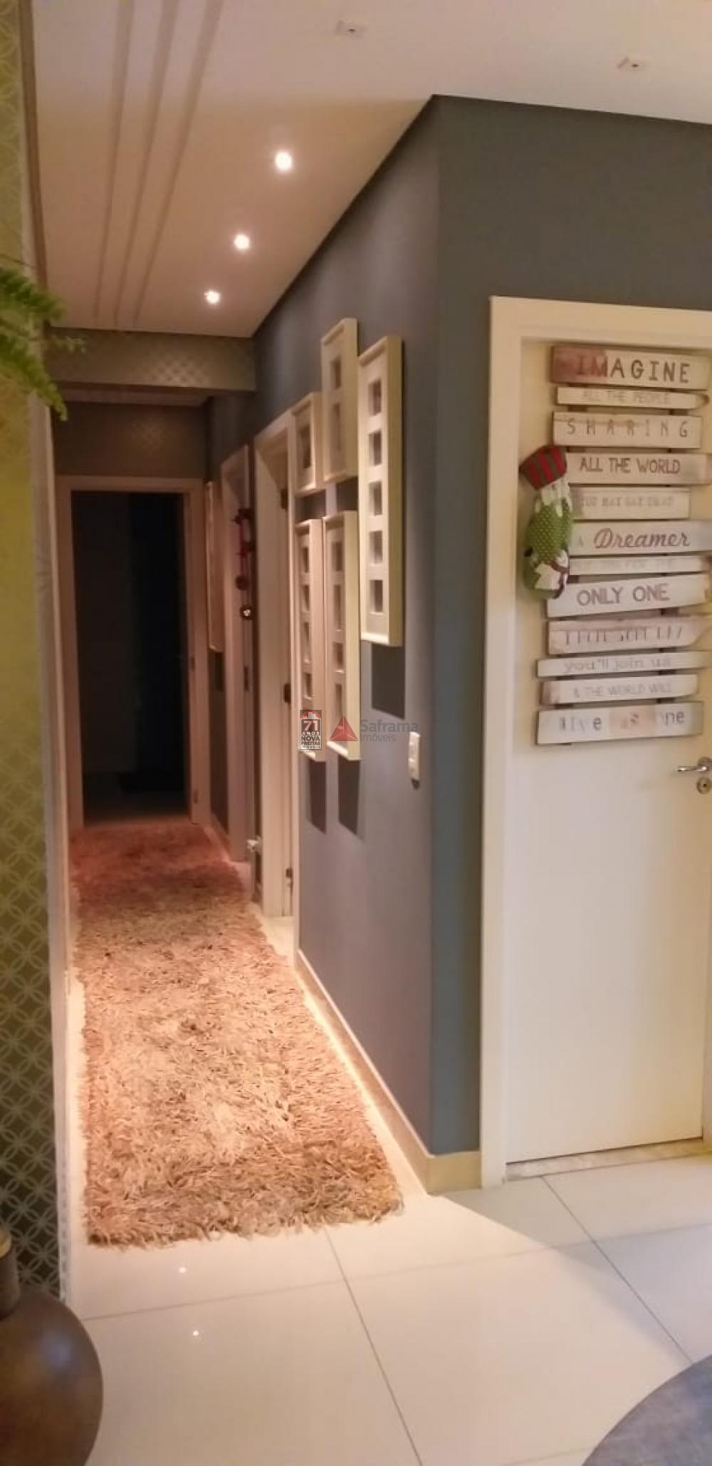 Comprar Apartamento / Padrão em São José dos Campos R$ 930.000,00 - Foto 5