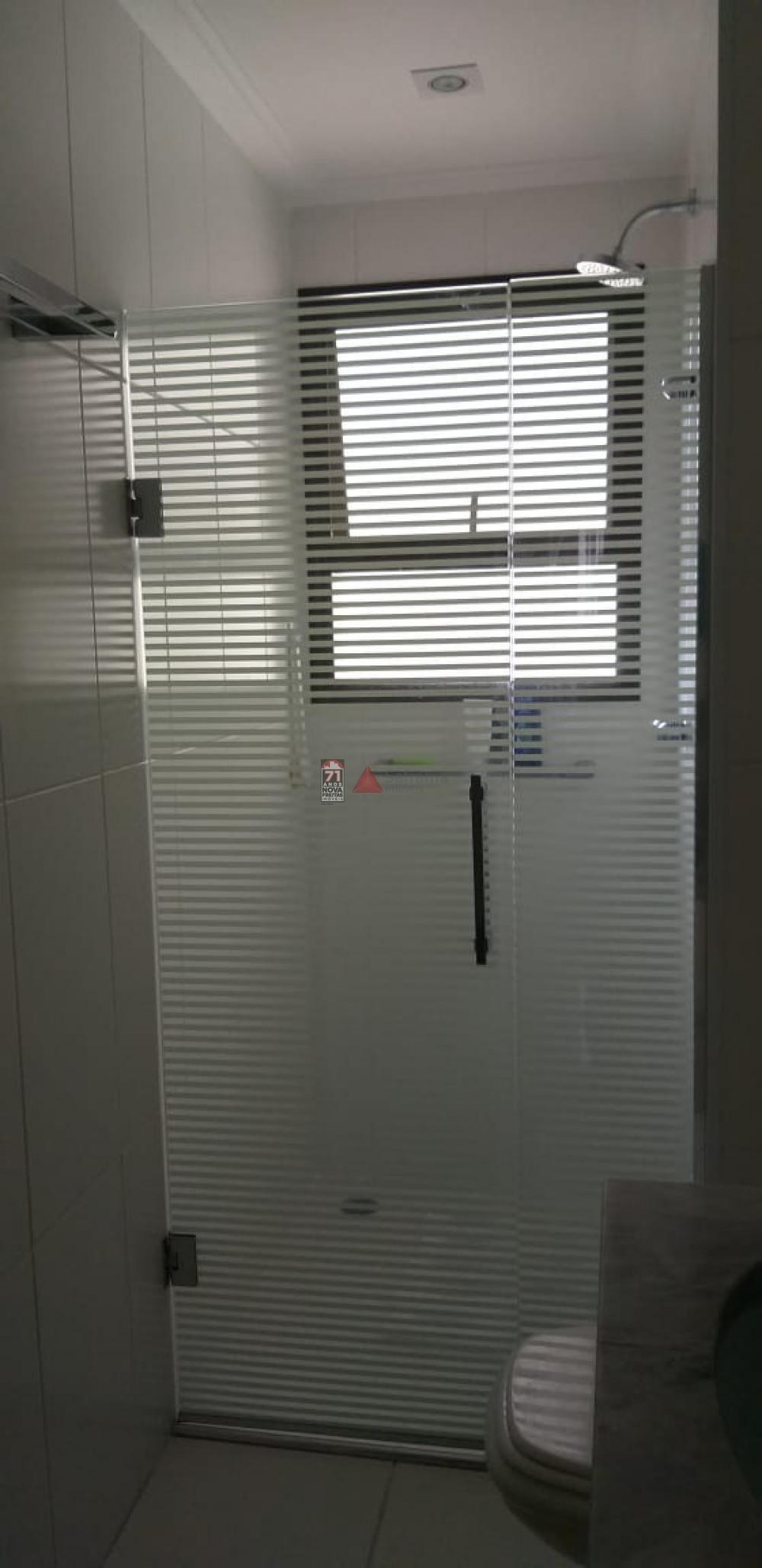 Comprar Apartamento / Padrão em São José dos Campos R$ 930.000,00 - Foto 20
