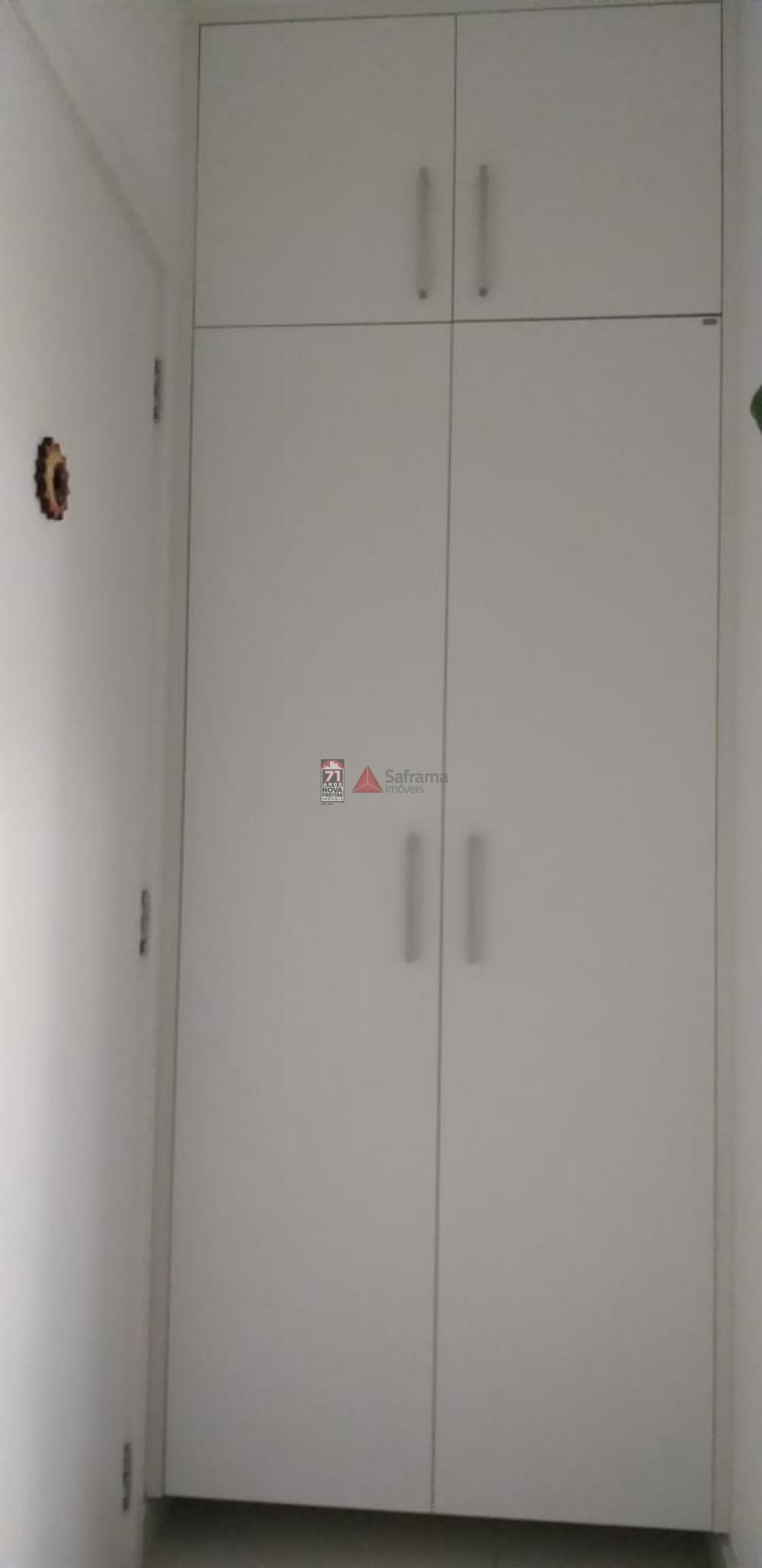 Comprar Apartamento / Padrão em São José dos Campos R$ 930.000,00 - Foto 22