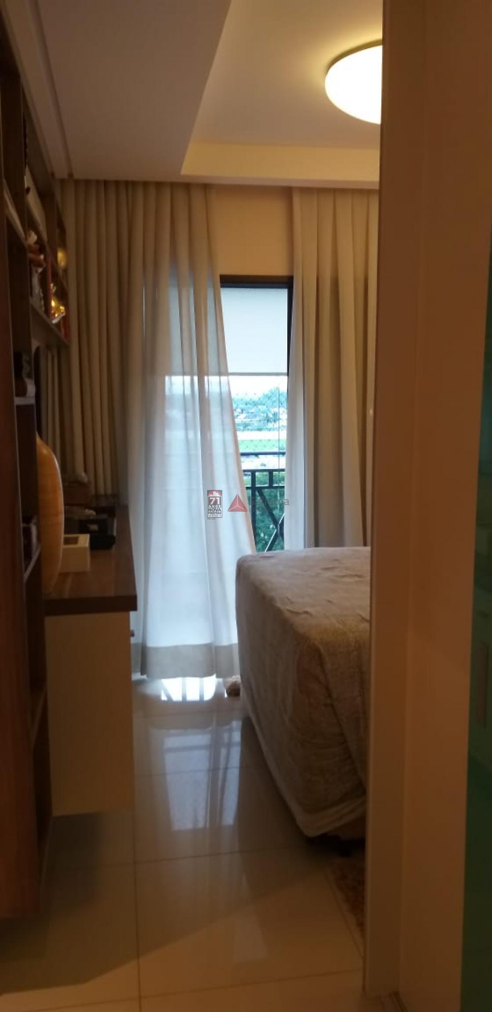 Comprar Apartamento / Padrão em São José dos Campos R$ 930.000,00 - Foto 11