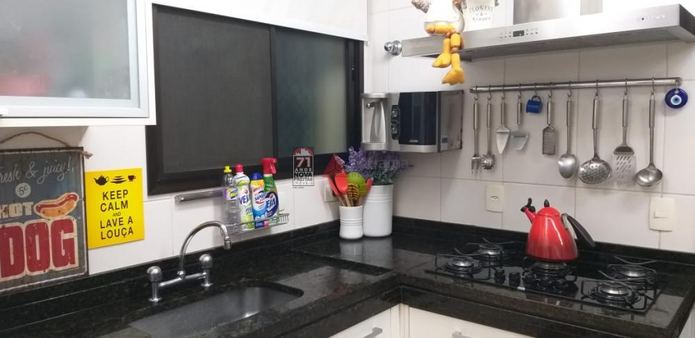 Comprar Apartamento / Padrão em São José dos Campos R$ 930.000,00 - Foto 9