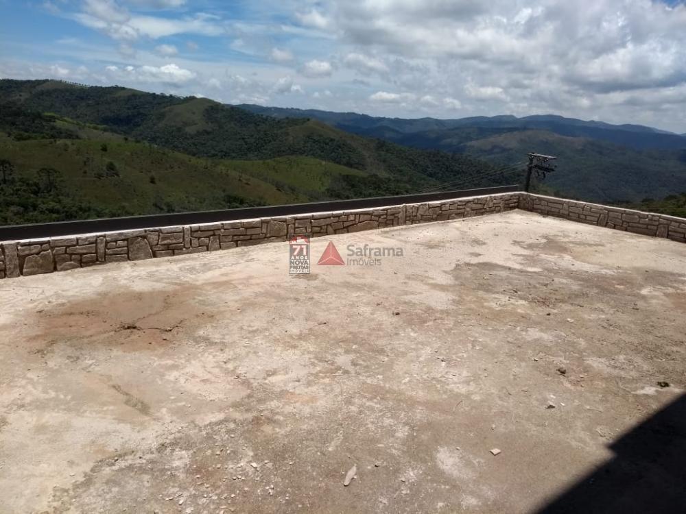 Comprar Casa / Sobrado em Condomínio em Campos do Jordão R$ 2.200.000,00 - Foto 11