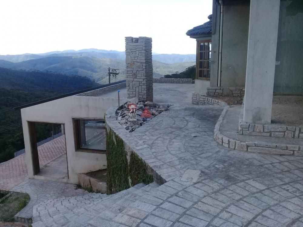Comprar Casa / Sobrado em Condomínio em Campos do Jordão R$ 2.200.000,00 - Foto 10