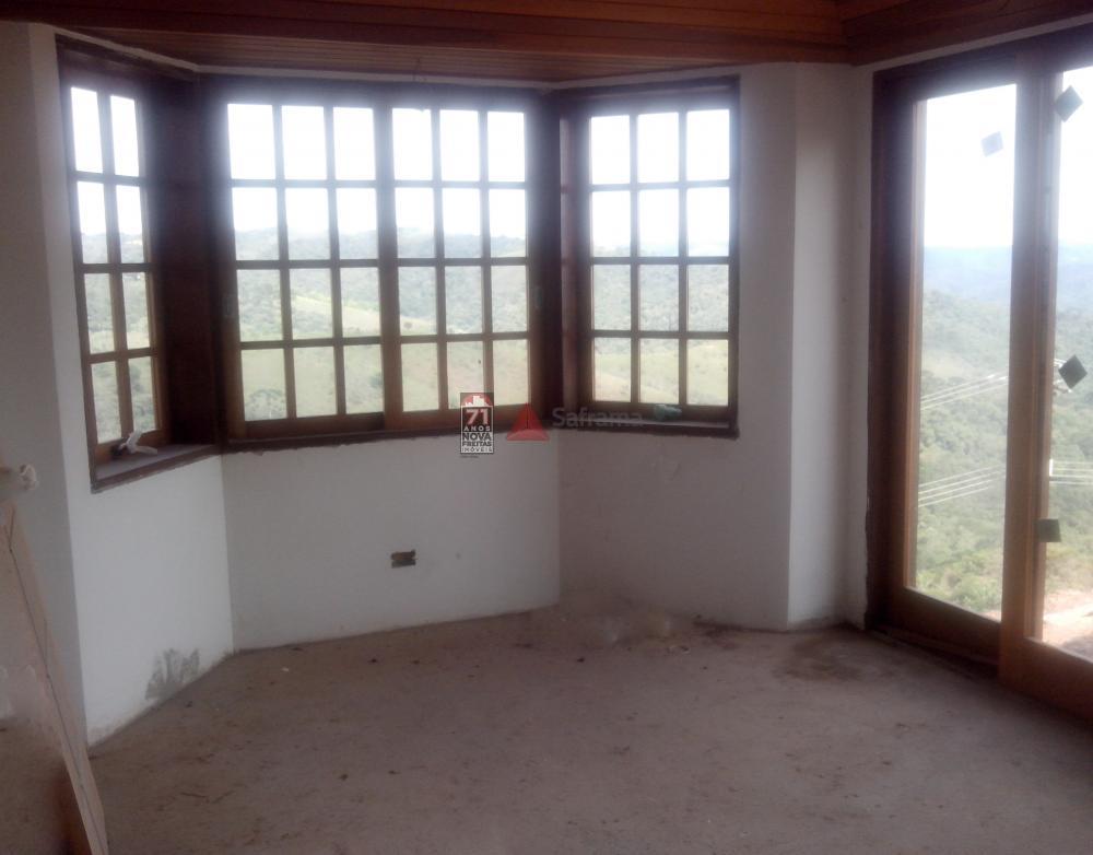 Comprar Casa / Sobrado em Condomínio em Campos do Jordão R$ 2.200.000,00 - Foto 5