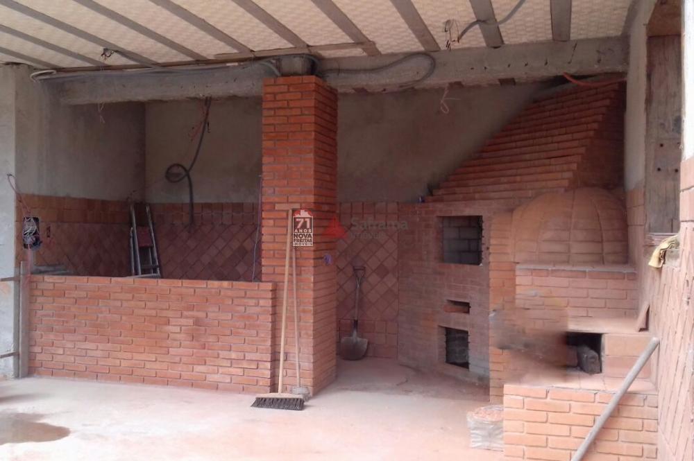 Comprar Casa / Sobrado em Condomínio em Campos do Jordão R$ 2.200.000,00 - Foto 7