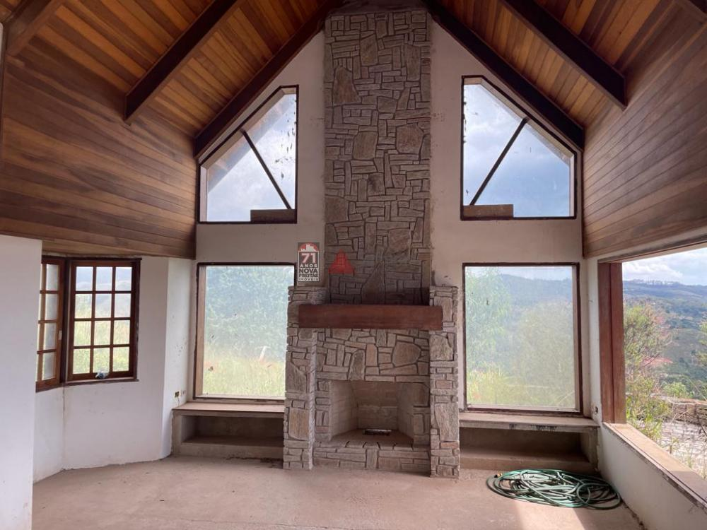 Comprar Casa / Sobrado em Condomínio em Campos do Jordão R$ 2.200.000,00 - Foto 19
