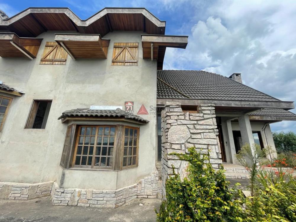 Comprar Casa / Sobrado em Condomínio em Campos do Jordão R$ 2.200.000,00 - Foto 23