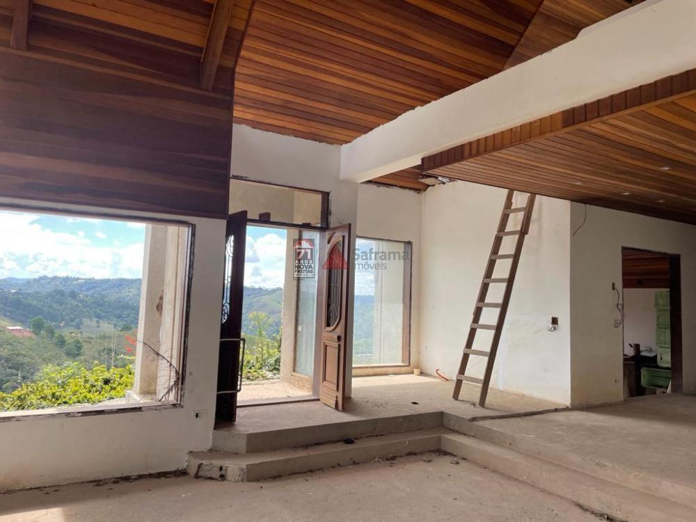 Comprar Casa / Sobrado em Condomínio em Campos do Jordão R$ 2.200.000,00 - Foto 25
