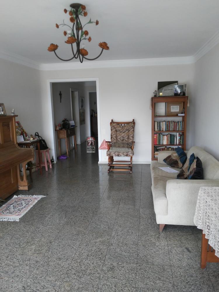 Comprar Apartamento / Padrão em São José dos Campos apenas R$ 580.000,00 - Foto 1