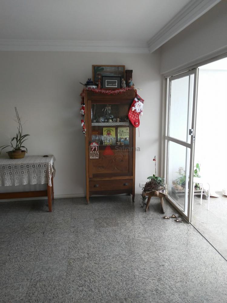 Comprar Apartamento / Padrão em São José dos Campos apenas R$ 580.000,00 - Foto 5