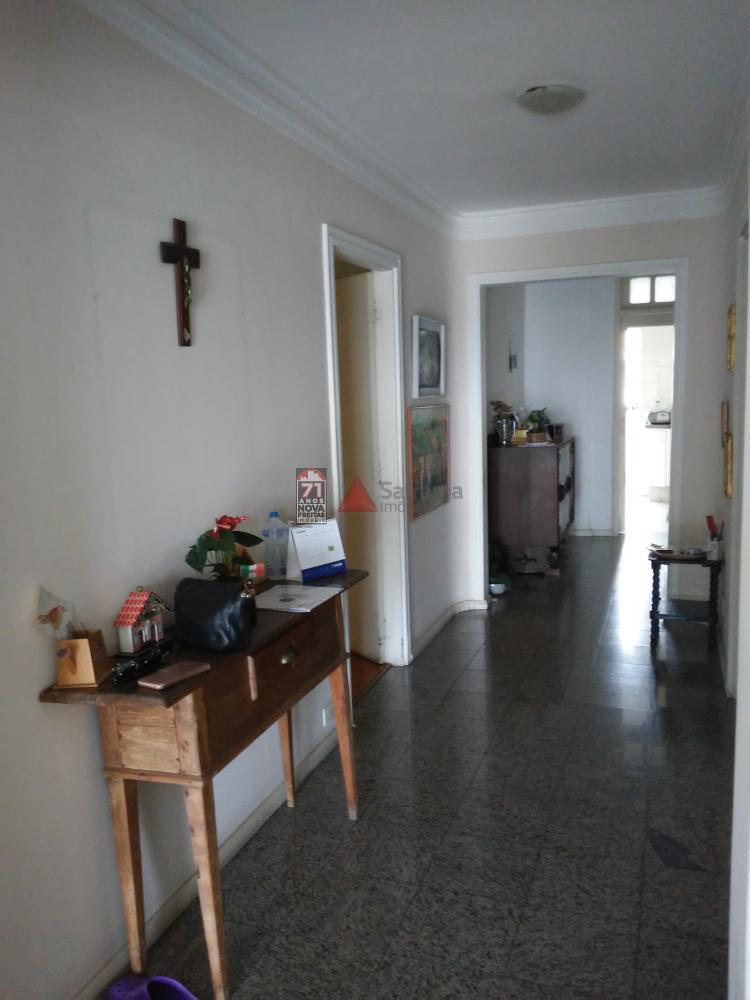 Comprar Apartamento / Padrão em São José dos Campos apenas R$ 580.000,00 - Foto 6
