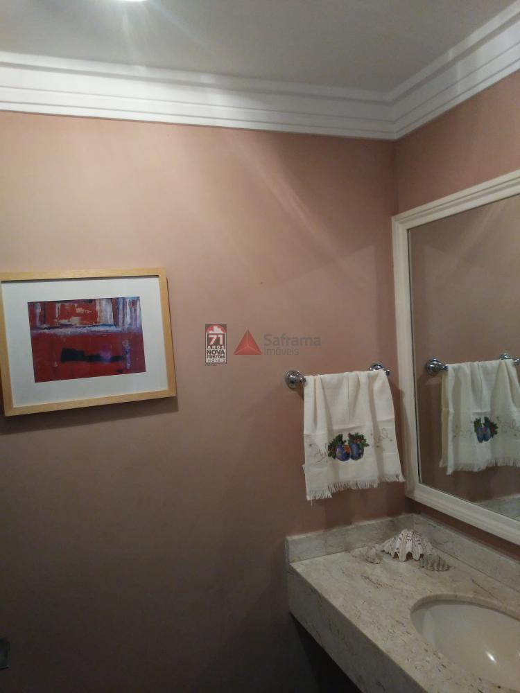 Comprar Apartamento / Padrão em São José dos Campos apenas R$ 580.000,00 - Foto 12
