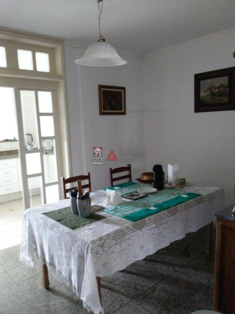 Comprar Apartamento / Padrão em São José dos Campos apenas R$ 580.000,00 - Foto 7