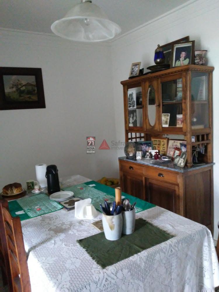 Comprar Apartamento / Padrão em São José dos Campos apenas R$ 580.000,00 - Foto 8