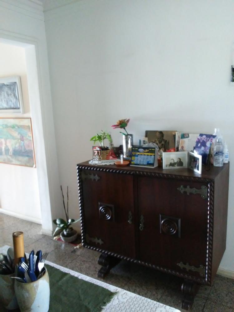Comprar Apartamento / Padrão em São José dos Campos apenas R$ 580.000,00 - Foto 10