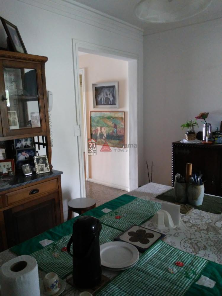 Comprar Apartamento / Padrão em São José dos Campos apenas R$ 580.000,00 - Foto 9