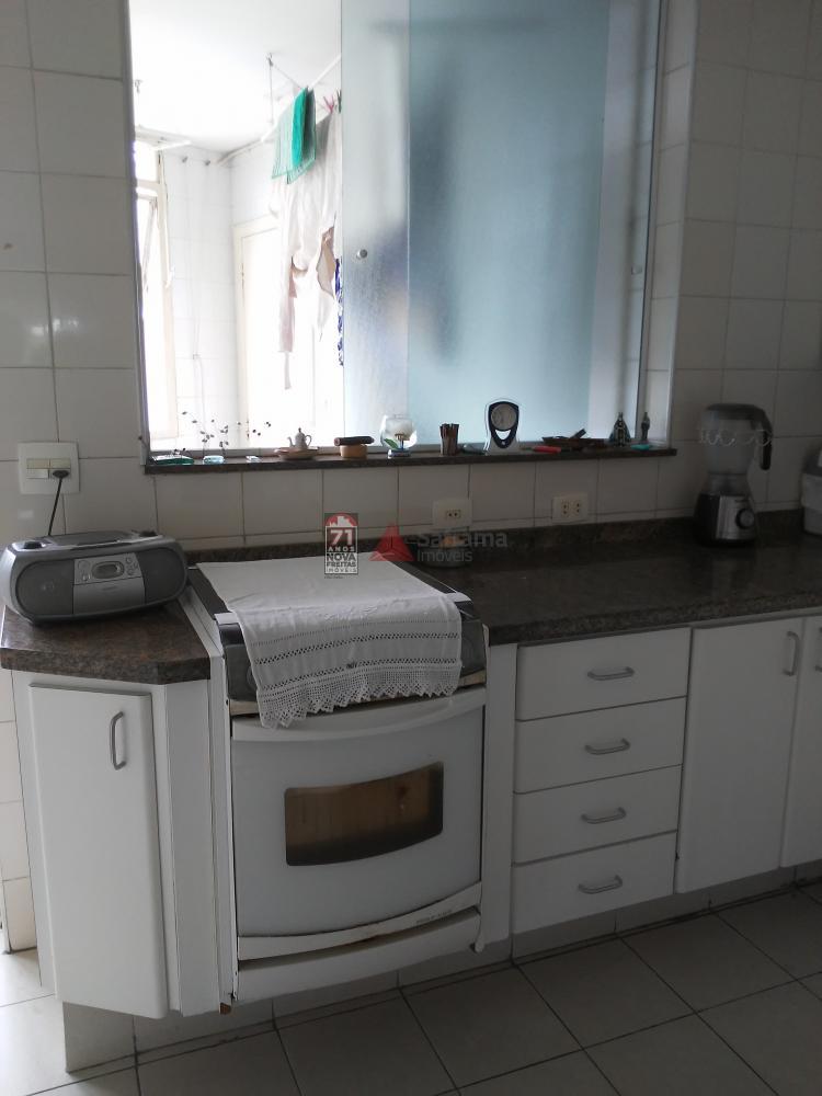 Comprar Apartamento / Padrão em São José dos Campos apenas R$ 580.000,00 - Foto 14