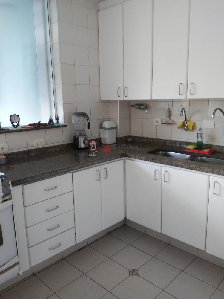 Comprar Apartamento / Padrão em São José dos Campos apenas R$ 580.000,00 - Foto 15