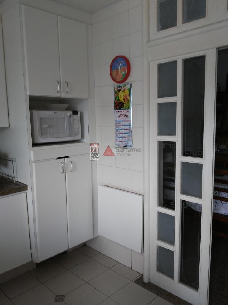 Comprar Apartamento / Padrão em São José dos Campos apenas R$ 580.000,00 - Foto 16