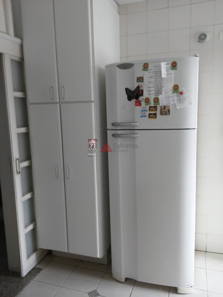 Comprar Apartamento / Padrão em São José dos Campos apenas R$ 580.000,00 - Foto 18