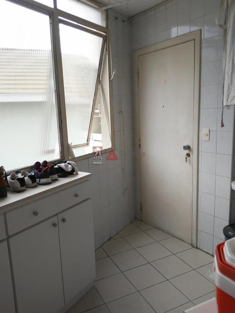 Comprar Apartamento / Padrão em São José dos Campos apenas R$ 580.000,00 - Foto 20