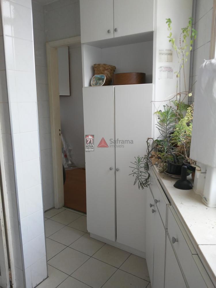 Comprar Apartamento / Padrão em São José dos Campos apenas R$ 580.000,00 - Foto 21