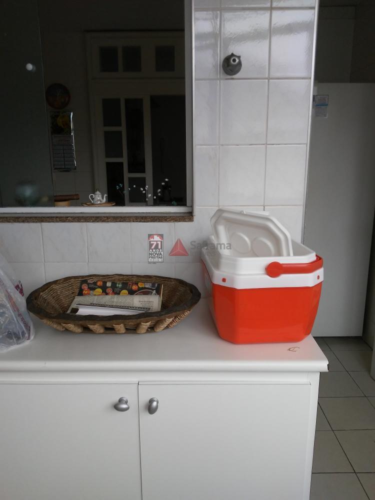 Comprar Apartamento / Padrão em São José dos Campos apenas R$ 580.000,00 - Foto 22