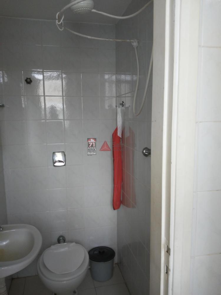 Comprar Apartamento / Padrão em São José dos Campos apenas R$ 580.000,00 - Foto 23