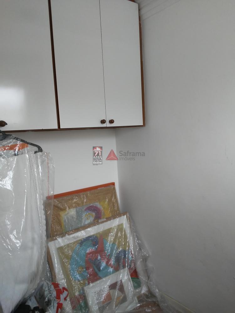 Comprar Apartamento / Padrão em São José dos Campos apenas R$ 580.000,00 - Foto 24