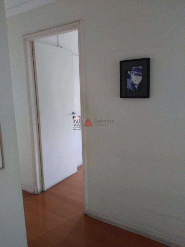 Comprar Apartamento / Padrão em São José dos Campos apenas R$ 580.000,00 - Foto 25
