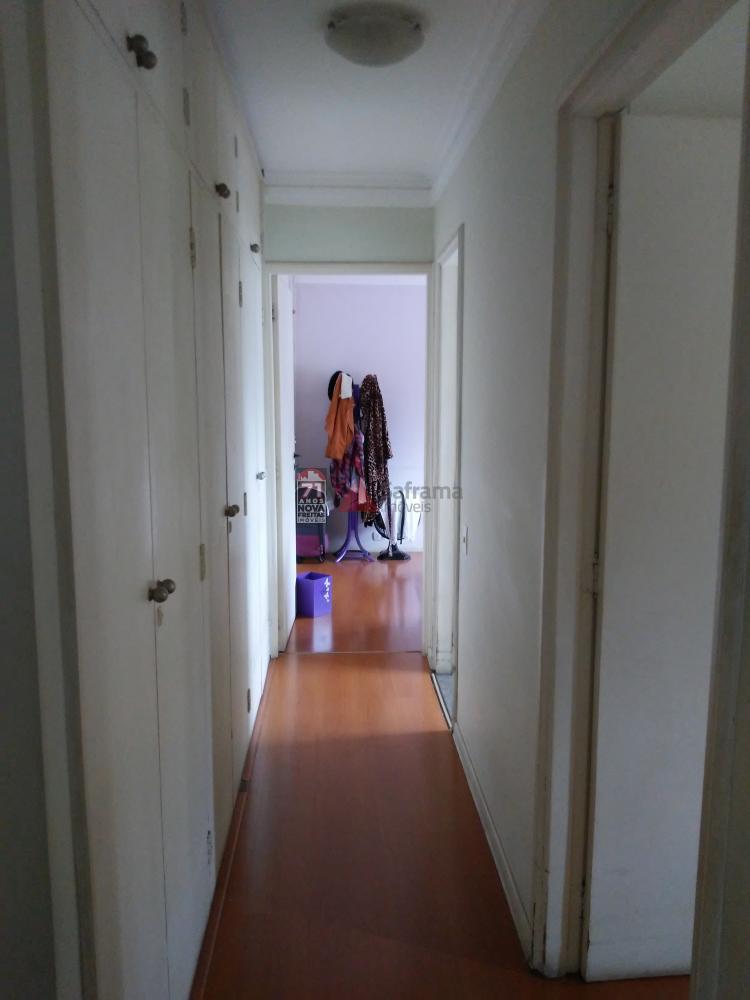 Comprar Apartamento / Padrão em São José dos Campos apenas R$ 580.000,00 - Foto 26