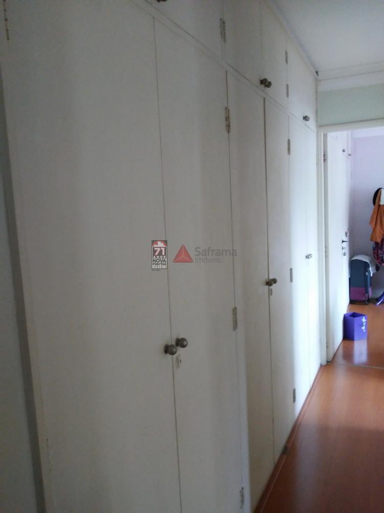 Comprar Apartamento / Padrão em São José dos Campos apenas R$ 580.000,00 - Foto 27