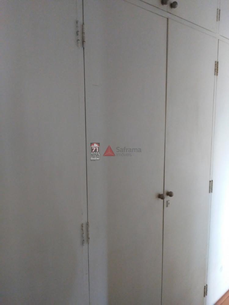 Comprar Apartamento / Padrão em São José dos Campos apenas R$ 580.000,00 - Foto 28