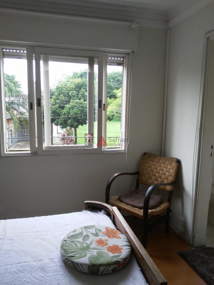 Comprar Apartamento / Padrão em São José dos Campos apenas R$ 580.000,00 - Foto 31