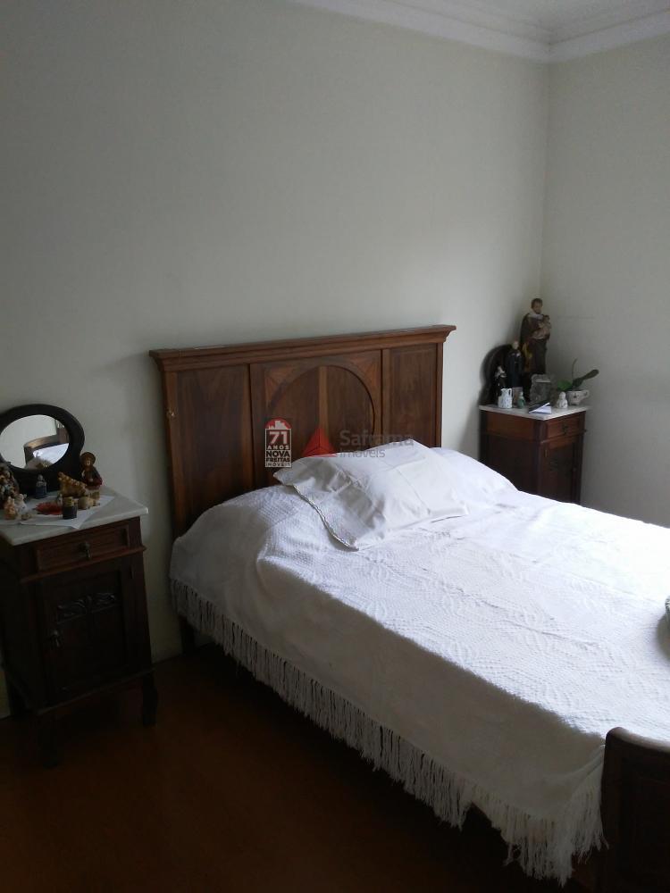 Comprar Apartamento / Padrão em São José dos Campos apenas R$ 580.000,00 - Foto 30